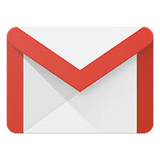 daftar email lewat hp android