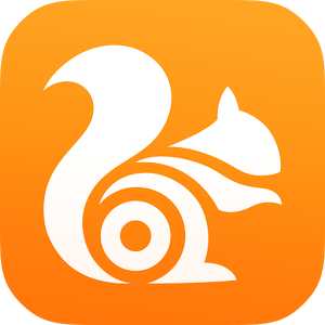 download aplikasi uc browser android versi terbaru