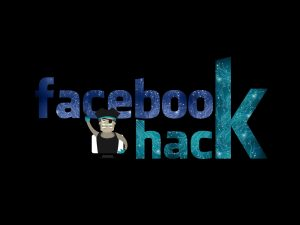 download aplikasi hacker facebook orang lain