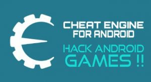 download cheat engine apk full version