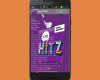download apk vpn hitz apkhape.com