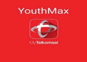 bug youthmax telkomsel anonytun