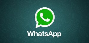 Messenger WhatsApp Terbaru