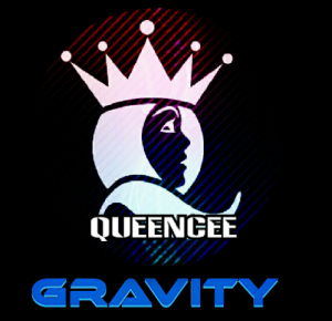 queencee vpn v9 gravity settings