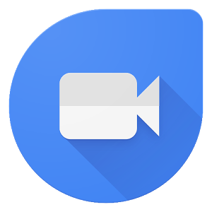 Download Google Duo Gratis untuk Android dan iPhone