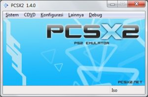 download emulator ps2 + bios