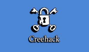 download creehack apk tanpa root