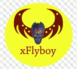 download aplikasi xflyboy