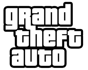cara cheat gta sa android root