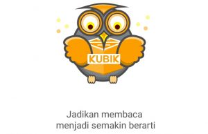 download kubik news mod